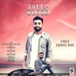 Jatt Da Blood songs