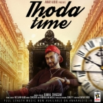 Thoda Time songs