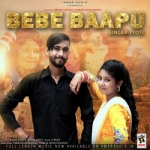 Bebe Baapu songs