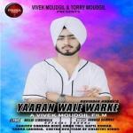 Yaaran Wale Warke songs