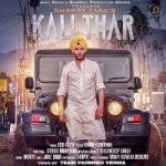 Kali Thar songs