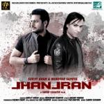 Jhanjran songs