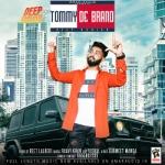 Tommy De Brand songs