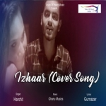 Izhaar (Cover Song) songs