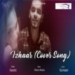Izhaar (Cover Song) songs