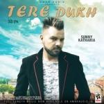 Tere Dukh