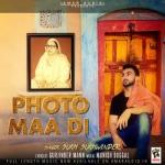 Photo Maa Di songs