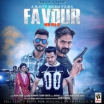 Favour (Mere Haq Ch) songs