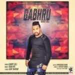 Gabhru songs