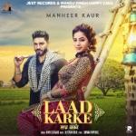 Laad Karke songs