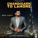 Chandigarh To Lahore songs
