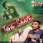 Tera Saath songs