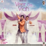Veer Da Viah songs