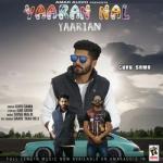 Yaaran Nal Yaarian songs
