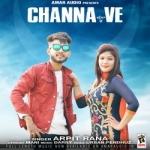 Channa Ve songs