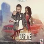 Att Goriye songs
