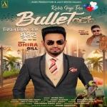 Kider Geya Tera Bullet songs
