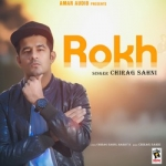 Rokh songs
