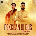 Pekkean Di Bus songs