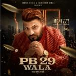 PB 29 Wala songs