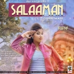Salaaman songs