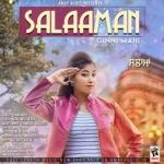 Salaaman songs