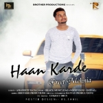 Haan Karde songs