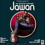 Jawan songs