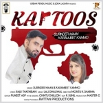 Kartoos songs