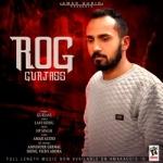 Rog songs