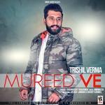 Mureed Ve songs