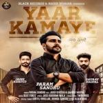 Yaar Kamaye songs