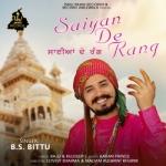 Saiyan De Rang songs