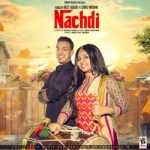 Nachdi songs