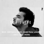 Tur Jaiye songs