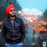 Chalde Jo Saah songs