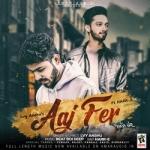 Aaj Fer songs