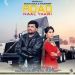 Road Naal Yaari songs