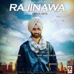 Rajinawa songs