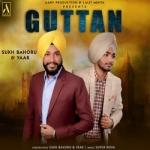 Guttan songs