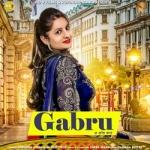 Gabru songs