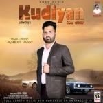 Kudiyan Ton Door songs