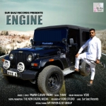 Engine songs