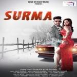 Surma songs