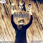 Khalas Bande songs