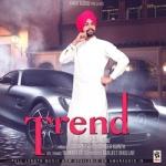 Trend songs