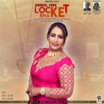 Locket Bna Ke songs