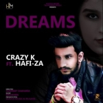 Dreams songs