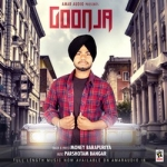 Goonja songs