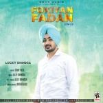 Fokiyan Fadan songs